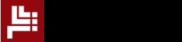 EMSCO