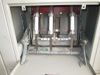 Picture of Allis-Chalmers MA-250-C1 Walk In 5KV House 34'Long X 12'Wide