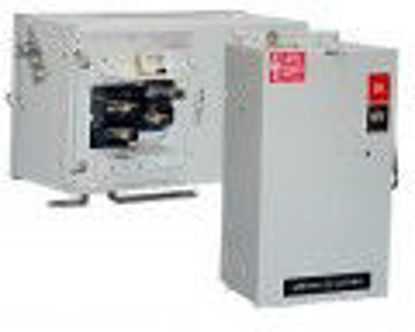 Picture of AC320SFLG GE Bus Plug