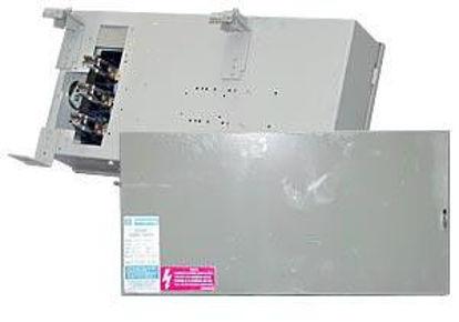 Picture of BP-EHB3015 Westinghouse Bus Plug R&G