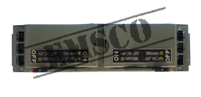 Picture of QMB323T Square D Panelboard Switch