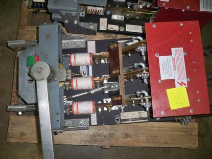 Picture of BLO32120T Black Back Square D 1200 Amp 240 Volt Switch