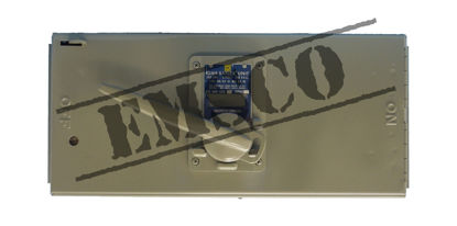 Picture of QMB3220 Square D Panelboard Switch
