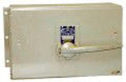 Picture of QMB3280 Square D Panelboard Switch