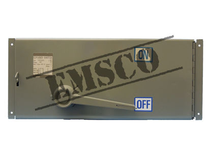 Picture of FDPS324 Westinghouse Panelboard Switch