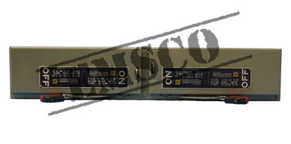 Picture of QMB361TW Square D Panelboard Switch