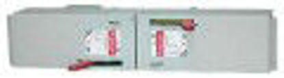 Picture of ADS36100HD GE Panelboard Switch