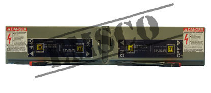 Picture of QMB321TW Square D Panelboard Switch