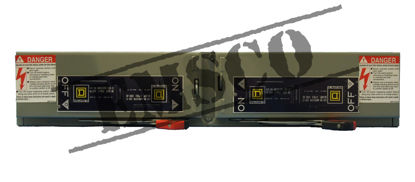 Picture of QMB322TW Square D Panelboard Switch
