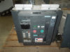 Picture of WLL2F330 Siemens 3000A Frame 3000A Rated 600V Power Circuit Breaker MO/FM Used E-OK EMSCO# MC-CB# 1825