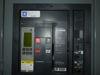 Picture of Square D QED-6 2500 Amp Main Breaker 3Ph 4W 480Y/277V Nema-1 ( M-272 )