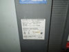 Picture of General Electric Spectra Series 1600A 3Ph 4W 208Y/120V SSF16B216 Main PowerBreak II panel (M-275)
