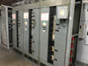 Picture of Square D QED 2500 Amp Main Breaker 3Ph 4W 480Y/277V W/ I-line Circuit Breaker Distribution Nema 1