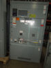 Picture of Cutler-Hammer/Westinghouse Pow-R-Line C Switchboard 3000A 3Ph 4W CBC-3033-B Fusible Main Panel