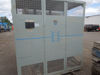 Picture of 1500KVA 4160-480Y/277V ABB Dry Type Transformer #275