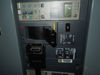 Picture of square D QED Power-Style Switchboard 1200A 3Ph 4W 480Y/277V BPO3612E Fusible Main Panel R&G