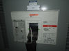 Picture of Eaton RGH 65k Pow-R-Line I Switchboard 1600A Main Breaker 3P 480/277V M-324