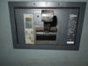 Picture of Square D RK1600 1600 Amp Breaker Main with I-Line Distribution
