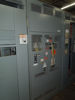 Picture of Square D BPO3630EI Fusible Main Switch with I-Line Distribution