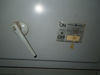 Picture of THPC3630ET1 General Electric 3000A 600V 3Ph 3W Main Fusible With Fusible THFP/QMR Distribution Used E-OK