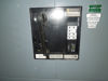 Picture of PEF361200LSG Square D Main Breaker 1200A Sensor (Frame) 600 VAC 3Ph 4W LSIG Ground Fault Used E-OK