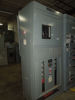 Picture of PAF2036 Square D Main Breaker With I-Line Distribution 2000A Frame 600V Series 4 Nema 1 Used E-OK