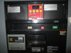 Picture of Square D Main Breaker 3000A 480V 3Ph 4W AC Pro 2 LSIG W/ Quick Trip Switch W/ I-Line Dist. Used E-OK. LSIG