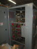 Picture of BP3440K Square D Non-Fused Main Switch 4000A 480V 3Ph 4W Used E-OK