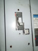 Picture of GE Spectra Series Switchboard 2000A 3ph 480Y/277V Power Break Main TP2020TTR Plug-On Distribution Used E-OK