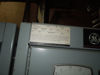 Picture of GE Spectra Series Switchboard 2000A 3ph 480Y/277V Power Break Main Stand-Alone LIG NEMA 1 Used E-OK
