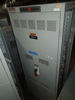 Picture of GE AV-Line 5 Switchboard 2000A 3Ph 4W 480/277V Power Break Main with Breaker Distribution Used E-OK