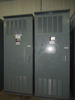 Picture of Square D QED Power Style I-Line Switchboard 2000A 3ph 208Y/120V Main w/ Distribution LI functions Nema 3R Used E-OK