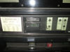 Picture of Square D QED Power Style Switchboard 4000A 480Y/277V 3Ph 4w NEMA 1 Stand Alone Main Breaker LIG Used E-OK