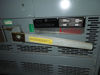 Picture of Square D BPO3625 QED Power Style Switchboard 2500A 600V 3ph 4W Fusible Main Bolt-Loc with Fusible Dist. Used E-OK