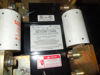 Picture of VLB349-ST Boltswitch Bolted Pressure Contact Switch 1600 amp 480 volt AC