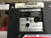 Picture of FP-4034 Pringle Pressure Bolted Contact Switch 4000A 480V W/ Ground Fault