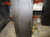 Picture of PB31600PRF Westinghouse Tri-Pac Breaker 1600 Amp 600 VAC MO/FM