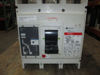 Picture of RD316T35W Cutler-Hammer Breaker RD 65K 1600 Amp 600 VAC MO/FM LSG