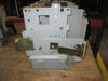 Picture of TP88SS GE Power Break 800 Amp 600 VAC LSIG MO/FM