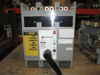 Picture of TPSS4612SGB GE Power Break 1200 Amp 600 VAC LSIG MO/FM
