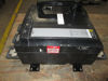 Picture of PAF2036 Square D Breaker 2000 Amp 600 VAC W/ 1000 Rating Tower MO/FM