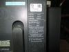 Picture of WLS2F312 Siemens Breaker 1200 Amp 600 VAC W/ 1200 Amp Rating Plug MO/FM