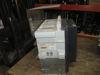 Picture of WLS2F312 Siemens Breaker 1200 Amp 600 VAC W/ 600 Amp Rating Plug MO/FM