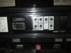 Picture of SED362000LSGES5D8 Square D Breaker 2000 Amp 600 VAC LSIG ARP100 Rating Plug