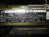 Picture of MP30H2 Merlin Gerin MasterPact Breaker 3000 Amp 600 VAC DO/EO Used E-OK MC-CB# 1839