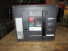 Picture of WG3HHR33A9CFFFWXEX Schneider Electric Breaker MasterPact NW 30 H 3000 Amp 600 VAC W/ LSI MO/DO