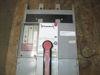 Picture of TPVF5616B GE Power Break 1600 Amp 600 VAC W/ Micro VersaTrip W/ Shunt Trip MO/FM
