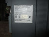Picture of SSD16B216 GE Power Break II 1600 Amp 600 VAC EO/DO LSIG