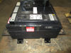 Picture of PEF361000LIG Square D Breaker 1200 Amp 600 VAC MO/FM