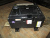 Picture of PAF2036 Square D Breaker 2000 Amp 600 VAC W/ 1600 Amp Rating Tower MO/FM